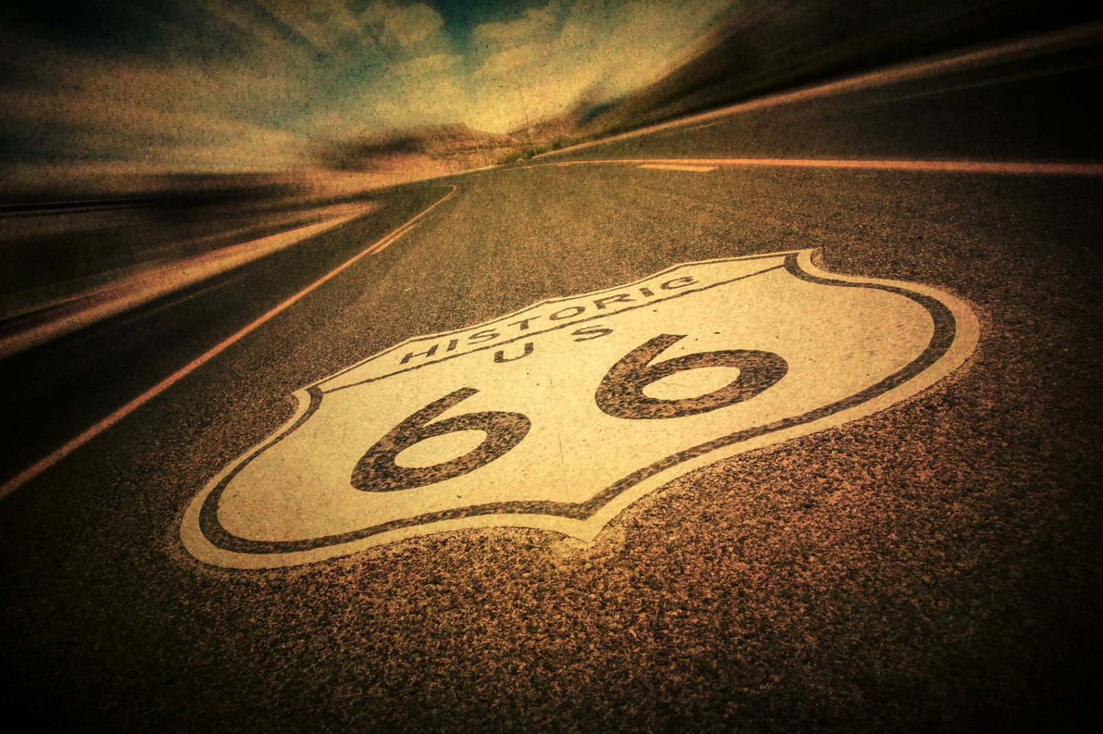 route 66 extended warranty | pgafcu