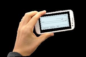 snap mobile deposit